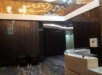 فروش اداری 110 متر در هروی در شیپور-عکس کوچک