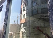 فروش تجاری و مغازه 400 متر در هروی در شیپور-عکس کوچک