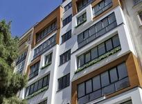 فروش آپارتمان 154 متر در پاسداران-2خواب  در شیپور-عکس کوچک