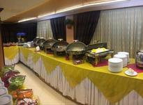تور ریلی مشهد مقدس در همین هتل در شیپور-عکس کوچک