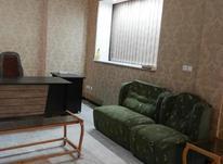 اجاره خانه در  چهارراه مقر  316 متر در شیپور-عکس کوچک