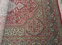 سه عدد فرش 3×2 در شیپور-عکس کوچک