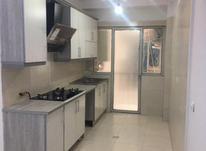 رهن آپارتمان ۴۵ متر در اندیشه در شیپور-عکس کوچک