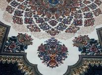 فرش داریوش کبیر ایران ۹ متری در شیپور-عکس کوچک