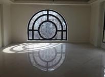فروش آپارتمان 265 متر در الهیه در شیپور-عکس کوچک