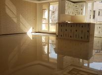 فروش آپارتمان ۱۱۵ متر در جهانتاب در شیپور-عکس کوچک