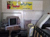 رهن واجاره 43متر مغازه در حافظ جنوبی در شیپور-عکس کوچک
