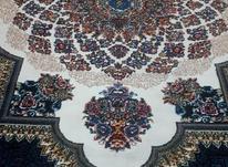 فرش ستاره شهر در شیپور-عکس کوچک