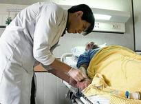استخدام پرستار خانم و آقا در شیپور-عکس کوچک