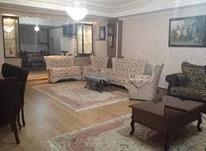 آپارتمان در  قصرالدشت 120متر در شیپور-عکس کوچک