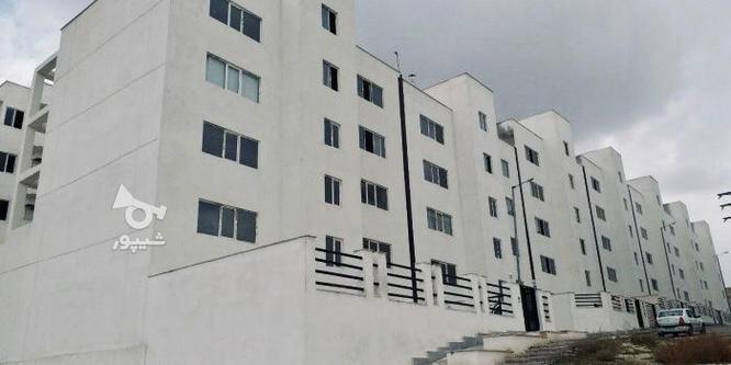 واحد ۱۰۵ متری فاز ۸ پردیس ملقب به دره بهشت در گروه خرید و فروش املاک در تهران در شیپور-عکس1