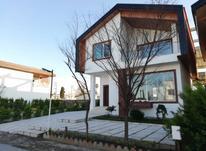 فروش ویلا 313 متر در نوشهر در شیپور-عکس کوچک