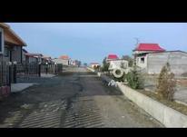 زمین ساحلی چپکرود در شیپور-عکس کوچک