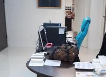 استخدام حسابدار مسلط به هلو در شیپور-عکس کوچک
