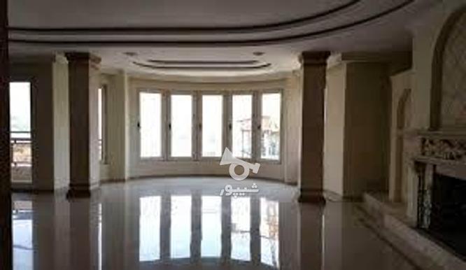 اجاره آپارتمان 110 متر در هروی در گروه خرید و فروش املاک در تهران در شیپور-عکس1