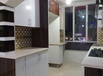 اجاره آپارتمان 50 متری  در شیپور-عکس کوچک
