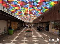 ۳۷متر مغازه مرکز خرید میلاد نور در شیپور-عکس کوچک