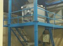 خط تولید کنستانتره دام - طیور 2 و 5 تن در شیپور-عکس کوچک