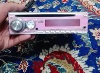 ضبط جی وی سی اصلی  در شیپور-عکس کوچک