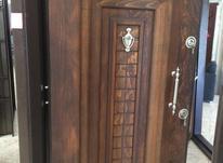 درب ضد سرقت  در شیپور-عکس کوچک