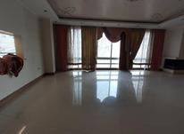 آپارتمان 90 متر در قیطریه در شیپور-عکس کوچک