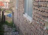 200متر خانه کلنگی ساری وارد محله در شیپور-عکس کوچک