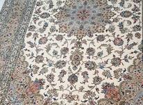 قالیشویی ریسی در شیپور-عکس کوچک