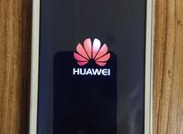 گوشی موبایل Huawei Y600-U20 دو سیمکارت در شیپور-عکس کوچک