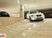 جذب 2نفر نیروی آقا و 4 نفر خانم در پارکینگ  در شیپور-عکس کوچک
