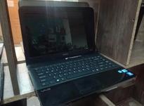 لپ تاپ سونی وایو i3 در شیپور-عکس کوچک