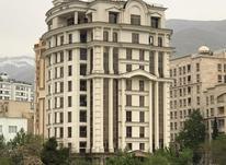 آپارتمان 110 متر در ازگل در شیپور-عکس کوچک