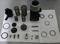 مکانیک و تعمیرات تخصصی زانتیا در شیپور-عکس کوچک