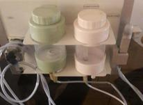 دستگاه میکروابریزن جوانسازی وزیبایی پوست در شیپور-عکس کوچک