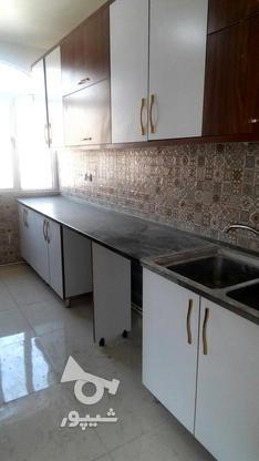 آپارتمان 70 متر در سلسبیل در گروه خرید و فروش املاک در تهران در شیپور-عکس1