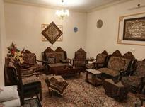 خانه ویلایی شناژدار مستقل ابوحامد - رهن در شیپور-عکس کوچک