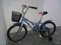دوچرخه سایز بیست بسیار تمیز در شیپور-عکس کوچک
