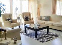 فروش آپارتمان 150 متر در جردن در شیپور-عکس کوچک
