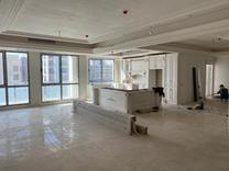 فروش آپارتمان 200 متری در گلچین در شیپور