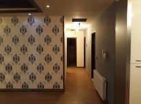 فروش آپارتمان 285 متری در نخست وزیری  بابلسر در شیپور-عکس کوچک
