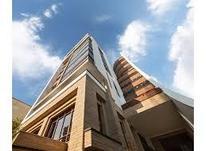 اجاره آپارتمان ۱۴۰ متر در پاسداران1 در شیپور-عکس کوچک