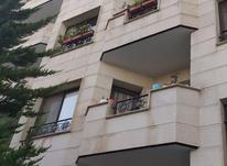 آپارتمان 190 دروس- مشاعات فعال-ویو ابدی در شیپور-عکس کوچک