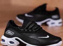 کفش مردانه Nike مدل Roberto در شیپور-عکس کوچک