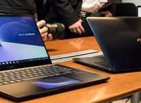لپ تاپ ایسوس مدل UX410UQ Core i7 در شیپور-عکس کوچک
