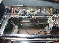 سرویس تعمیرات عیب یابی دستگاه اسپرسو و تجهیزات در شیپور-عکس کوچک