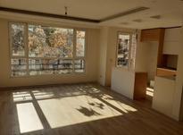اجاره آپارتمان 120 متر در فاطمی در شیپور-عکس کوچک