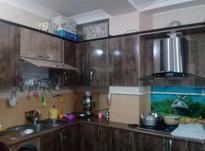 فروش آپارتمان 85 متر در رضوانشهر در شیپور-عکس کوچک