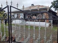 فروش ویلا 1700متر در رضوانشهر در شیپور-عکس کوچک