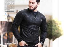 سوئیشرت مردانه مدل Imon در شیپور-عکس کوچک