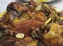 جویای کار آشپزی  در شیپور-عکس کوچک