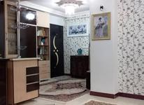 فروش آپارتمان 96 متر در رضوانشهر در شیپور-عکس کوچک